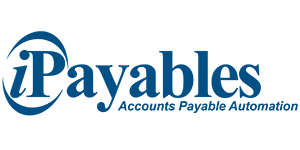 iPayables Electronic Invoice Presentment and Payment Services