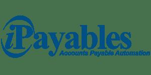 iPayables Accounts Payable Automation