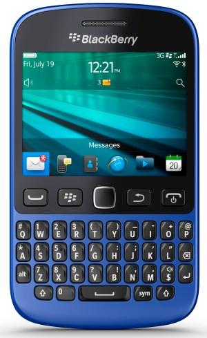 BlackBerry Schematics and Hardware Solution | Free Schematic Diagram