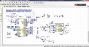 Free Schematic Diagram | Free Download Schematics Block