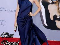 Jennifer Garner's complete style change