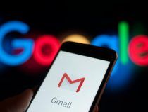 Gmail's Smart Compose feature is presently accessible on all Android devices