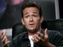 Beverly Hills, 90210 Television performing artist Luke Perry dead at 52