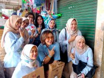 Indonesian organizations need culture of fairness
