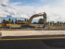 4 Reasons Why You Should Hire an Agency for Your Civil Engineering Recruitment Process