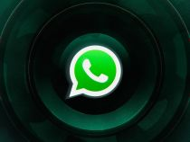 WhatsApp might include a new option for messages to disappear