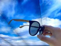 5 top Polarized sunglass brands according to experts