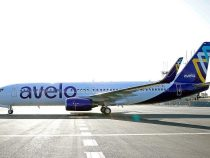 Avelo Airlines rolling out new flights between Mesa and southern California