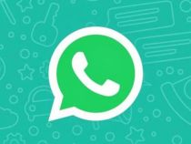 WhatsApp is working on a redesign voice messages feature for iOS