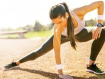 5 amazing fitness tips for the summer