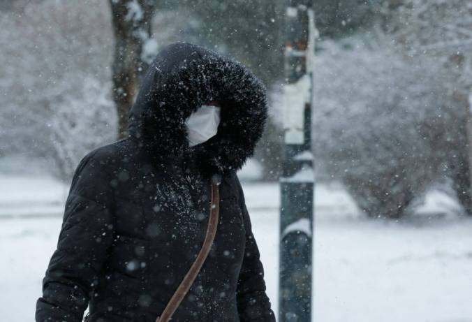 Between-Flu-And-Covid-19-Winter-Could-Be-Complicated-1