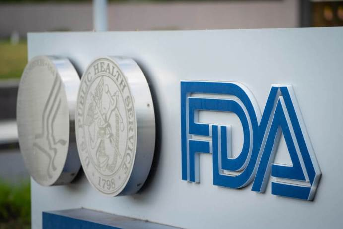 FDA-Is-On-Alert-Due-To-The-Dullard-Using-Veterinary-Drug-Ivermectin-To-Treat-COVID-1