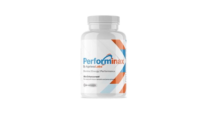 Performinax Male Enhancement Reviews