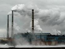 Studies Link Poverty With Higher Exposure To Toxic Pollutants And Risk Of Health Hazards