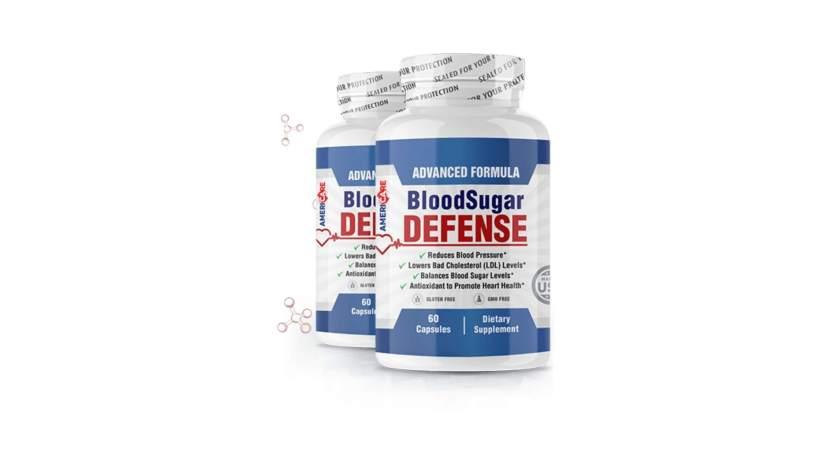 AmeriCare-Blood-Sugar-Defense-Reviews