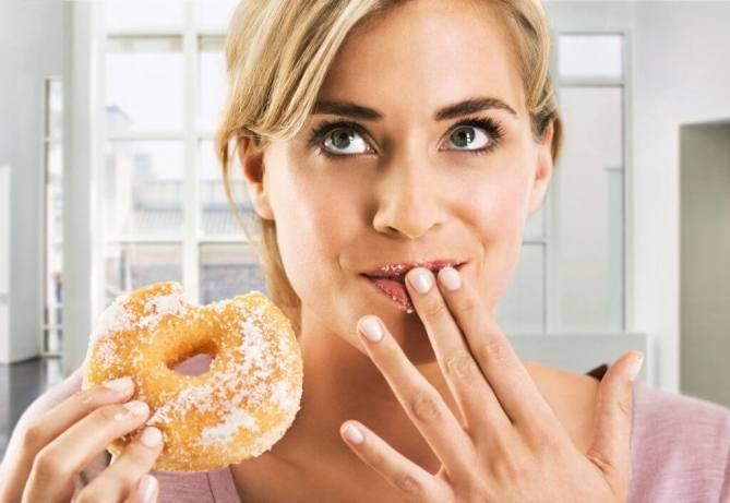 Reducing Sugar In Packaged Food Can Prevent Disease In Millions