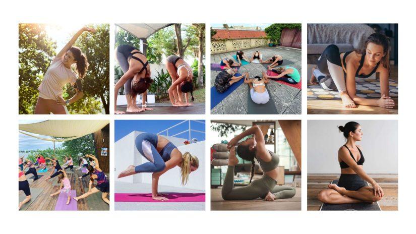 FullPower Stretching Program