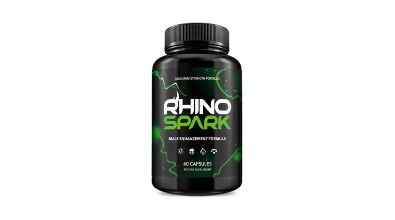 Rhino Spark Reviews