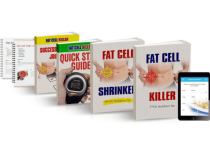 The Fat Cell Killer Reviews – Is It The Best Program To Lose Weight Naturally?
