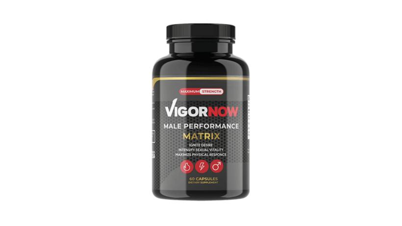 VigorNow-Reviews
