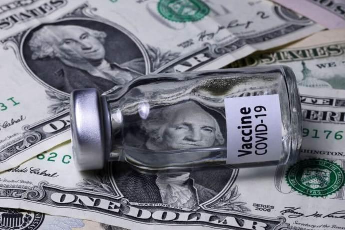 Arizona-Cant-Use-COVID-Money-for-Anti-Mask-Grants-Feds-Say-1