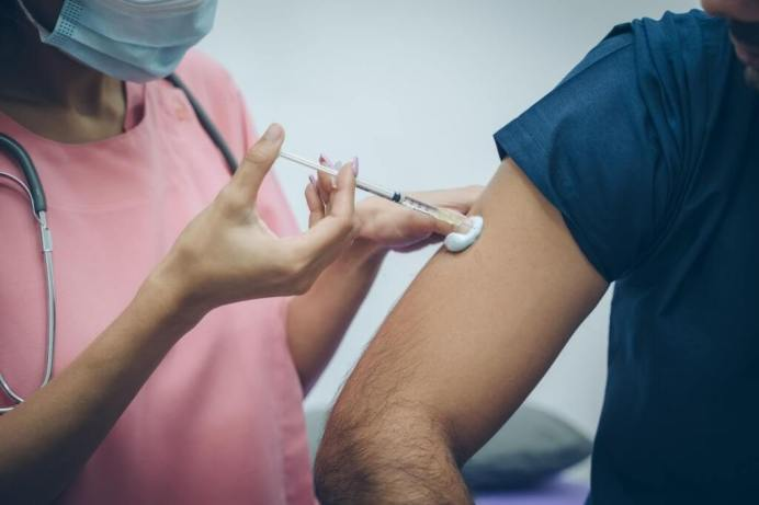 Blacks-Vaccination-Rates-Rise-As-Many-Overcome-Hesitancy-Obstacles-1