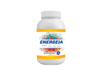 Energeia Reviews: The Most Successful Fat Burning Supplement Of 2021?