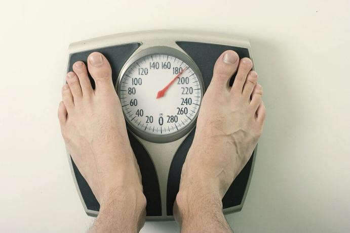 Excess-Body-Weight-Linked-With-COVID-19-Mortality-In-Adults