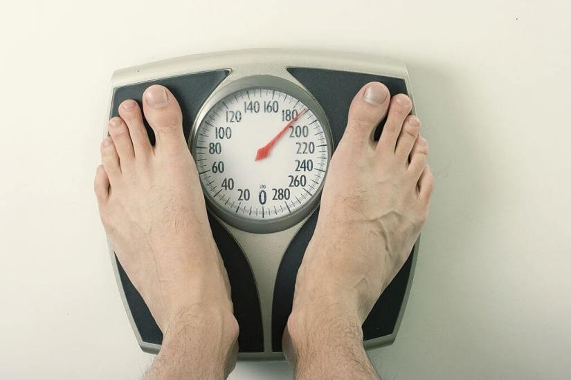 Excess Body Weight Linked With COVID-19 Mortality In Adults