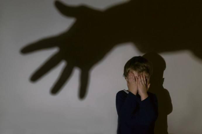Family-Violence-Patterns-Change-During-Pandemic-1