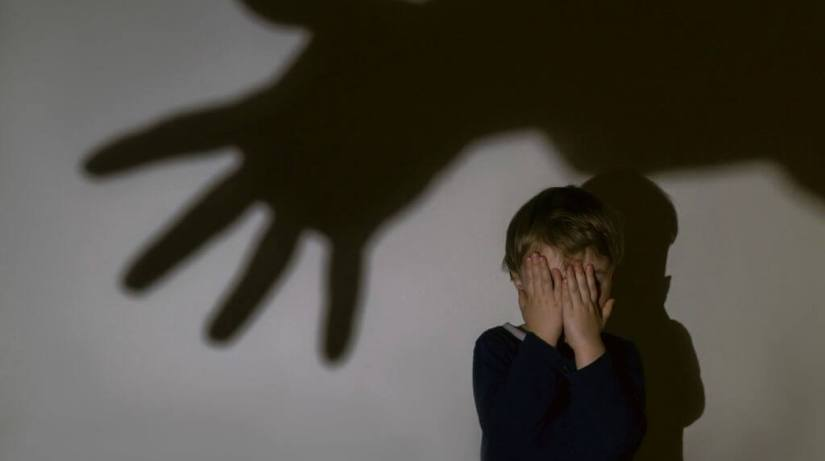 Family Violence Patterns Change During Pandemic