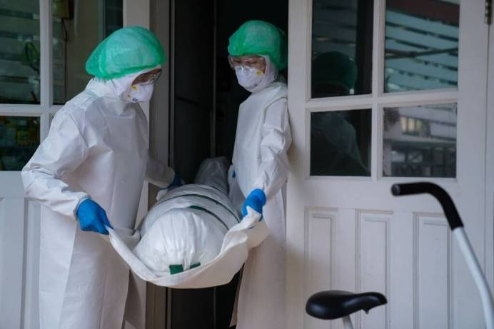 More-Than-120000-US-Kids-Had-Caregivers-Die-During-A-Pandemic-1