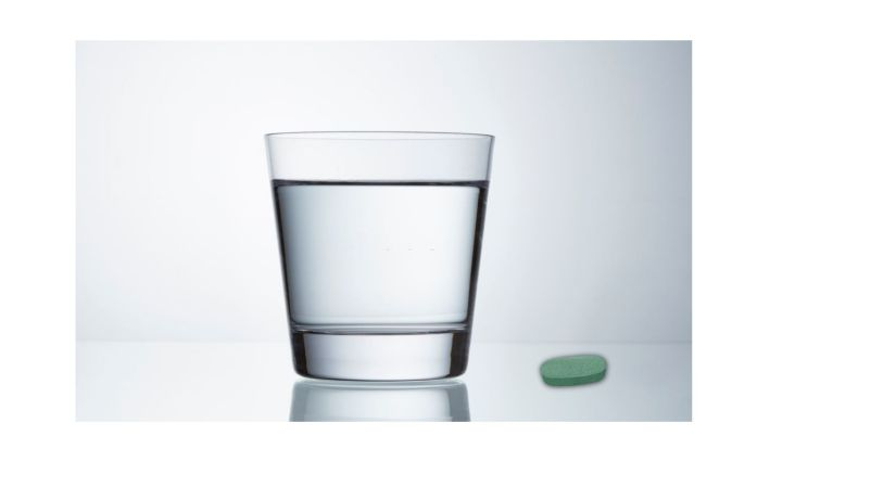 Nervive Nerve Relief Dosage