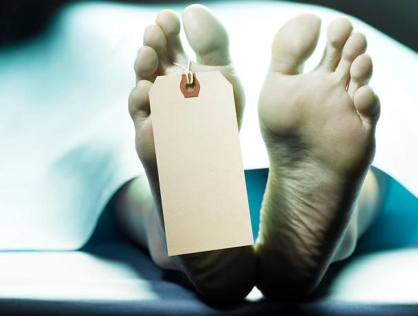 Soul-Crushing-US-COVID-19-Deaths-Are-Topping-1900-A-Day-1