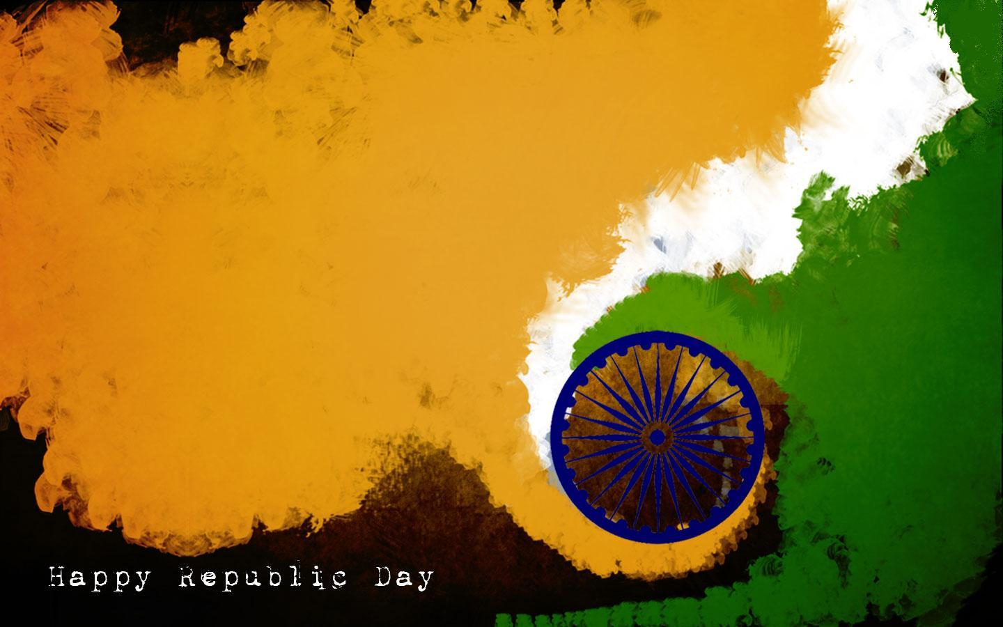 Republic day image9