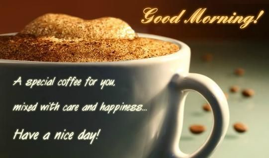 good morning quotes1
