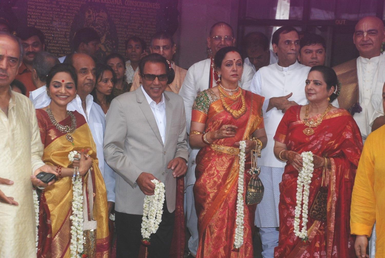 35   Beste prakash kaur and hema for Prakash Kaur And Hema Malini  150ifm