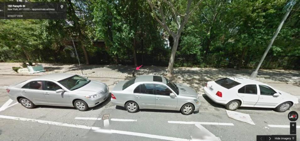 Google_Maps_zpsefc5707a