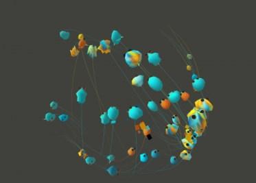 001_dorisscreen2956-455790be0cd4de79432803de27e439f7