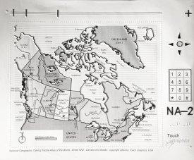 atlas-Canada