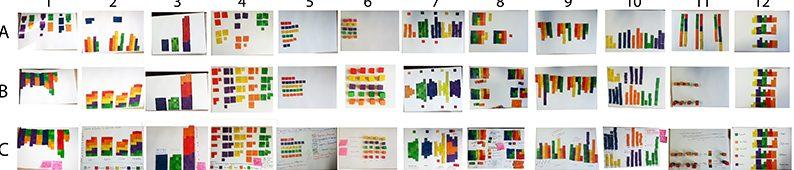 constructing-visual-representation-mosaic-800