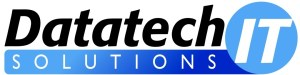 Datatech IT Solutions 1024x768