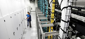 toronto_cable_management3_1