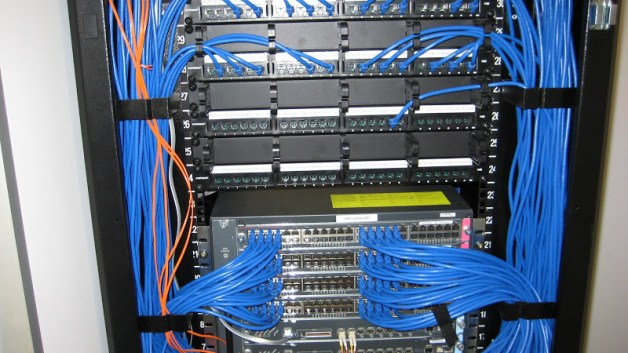 patch_panel_cable_wiring_installation2