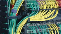 https://i1.wp.com/datatoronto.com/wp-content/uploads/2013/11/patch_panel_cable_wiring_installation3.jpg?resize=213%2C120
