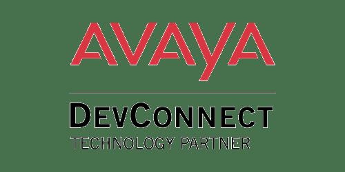 Avaya technology partner - datatrack