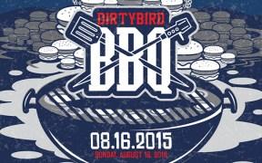 Dirtybird BBQ Brooklyn