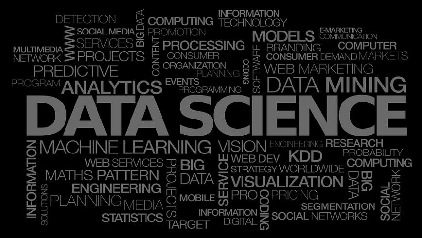 Microsoft Professional Program : Data Science Orientation