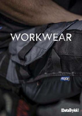 arbeidstøy, workwear, arbeids tøy