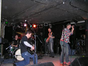 ACertainUrgency2006StarlightFortCollinsImageTVS
